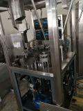 Maquinaria de enchimento líquida da cápsula para cápsulas duras oleosas