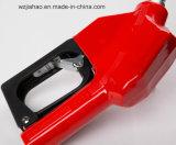 工場供給の燃料端末のディーゼル注入器、燃料ディスペンサーオイル銃