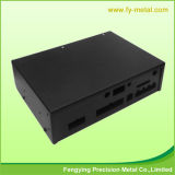 Custom металлические штамповки деталей для бытовой электроники