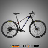 Commerce de gros 27.5er de la SRAM GX Eagle 12speed carbon bike Mountian T1000