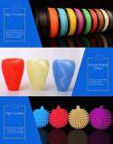 Anet 1.75mm Drucker-Heizfaden-Großverkauf des Winkel- des Leistungshebelsheizfaden-28 der Farben-3D