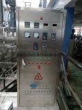 الصين آليّة [ليقويد دترجنت] [برودوكأيشن لين] صاحب مصنع