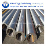 SAE 4130の合金の継ぎ目が無い鋼管、合金鋼鉄管、ASTM A335 P11の継ぎ目が無い鋼管