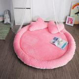 Bequemes weiches Baumwollkind-Kind-Baby-Schlafenbett