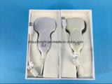 prix sans fil de sonde d'ultrason de 3.5/5.0/7.5MHz USB/mini dispositif d'ultrason/ultrason iPhone d'iPad