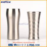 Diseño personalizado Venta caliente Ss vaso de té