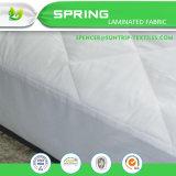 Coperchio di base della protezione del materasso/strato misura impermeabili tutta la protezione del materasso del tovagliolo di Terry di formati