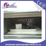 台所パン屋装置のための反対のオーブン上の家庭電化製品