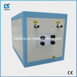 120kw高周波誘導加熱機械30-80kHz Spg50K-120b