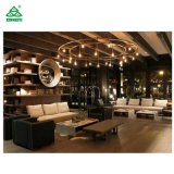 Hotel-Vorhalle stellt LuxuxReceptional Sofa Möbel für Xsy ein