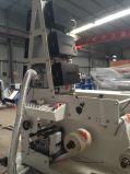 코팅 (ZB-320)를 위한 6IR를 가진 기계 하나 색깔을 인쇄하는 Flexo