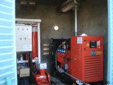Generator des Biogas-40kw