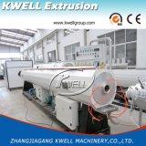 機械、PPRの管の放出ラインを作る高性能プラスチックPEの管