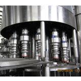 Wassende het Vullen het Afdekken 3 In1 Machine 1000bph 3000bph