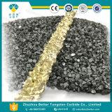 Медь и никель состав карбида вольфрама для сварки для Hardfacing