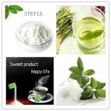 Sucralose doux personnalisé de mélange, Stevia, érythritol, fruit de moine, maltitol