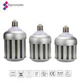 E39 Ex39 E40 UL SMD2835 140lm/W 120W LED 옥수수 전구 에너지 절약 램프