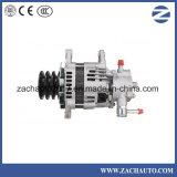 Погрузчик для генератора Isuzu 4HF1, 4hj1 двигателей, 8971701602, 8971701631