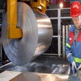5083-o het Molen Gebeëindigde Blad/de Rol van het Aluminium met Film