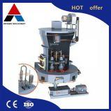 Máquina de pulido confiable de /Grinding del molino del precio competitivo de la calidad