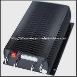 Heli Gabelstapler Gleichstrom-Geschwindigkeits-Controllercurtis-Vorlage 1215-8307 36V/48V 500A