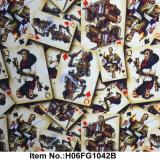 Tcs vender Hydrographics caliente/Agua imprimible Film de transferencia de patrón de Poker: H06fg1042b