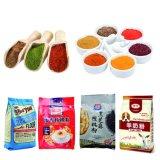 Novo design do saco Multi máquina de embalagem de Alimentação para alimentos em pó Fornecedor