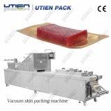 피부 보호 같이 정교한 기술 쇠고기 고기 가금 포장 기계,