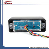 Montajes de cuidado de la superficie de la parrilla del LED (LED214A)