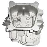Aluminiumlegierung-Autoteile von Druckguss-Teile