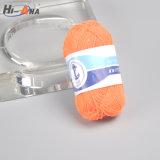 SGS는 제품에 의하여 염색된 구매 뜨개질을 하는 털실을 증명했다