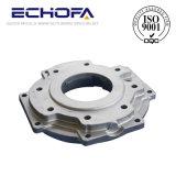 La pressione di alluminio la pressofusione, la parte dell'automobile, & le parti di Motocyle