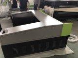 Jsx-1310専門の低価格の高品質レーザーのマーキング機械