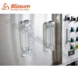 La filtración de agua Tratamiento de Agua Potable Sistema de filtración de agua
