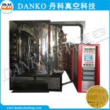스테인리스 식기 진공 코팅 기계, PVD 코팅 기계