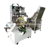 Macchina automatica della stampante del vaso del rifornimento della fabbrica/schermo delle latte