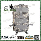 Al aire libre Deporte mochilas Bag-Acu militar