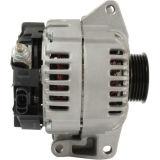 Альтернатор для Chevrolet Hhr 2.2L 2.4L, Fg12s011, Fh12s011, 2650642, 15923218
