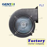 Flj Serien-energiesparender beweglicher zentrifugaler Luft-Ventilator-Urheber