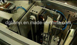 [أوف] [سلك سكرين] طابعة آلة لأنّ مسطرة/مقياس