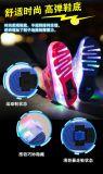 De Schoenen van Heelys van de Schoenen van de Sport van de Rol van de manier met LEIDEN Licht