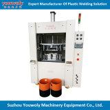 Macchina medica della saldatura a ultrasuoni del filtro dalla siringa del PVC del prodotto