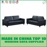 Pequeño sofá de Ministerio del Interior del diseño italiano simple moderno