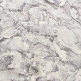 Mattonelle di pavimento di ceramica di marmo rustiche (600X600mm)