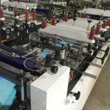 Высокоскоростной средний мешок запечатывания делая машину (SF-B 400)