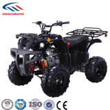 150cc Sports VTT pour les adultes avec la CE