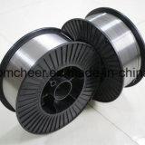 E90t5-M21pz-B3 2.5%Cr-1%Mo hitzebeständiger Stahl Fluss-Entkernter Draht