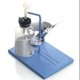 의학 페달 흡입 기구 (SLV-H004)