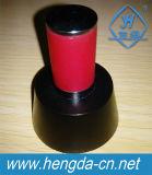 Fechamento de combinação líquido do frasco de vinho (YH1265)