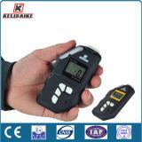 K60携帯用可燃性のガス警報の探知器Coのガスの漏出探知器